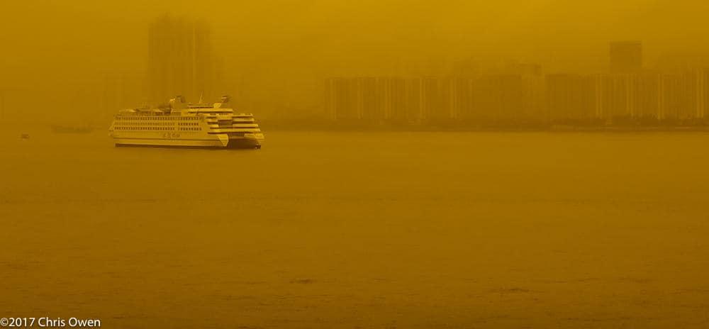 Hong Kong – 03