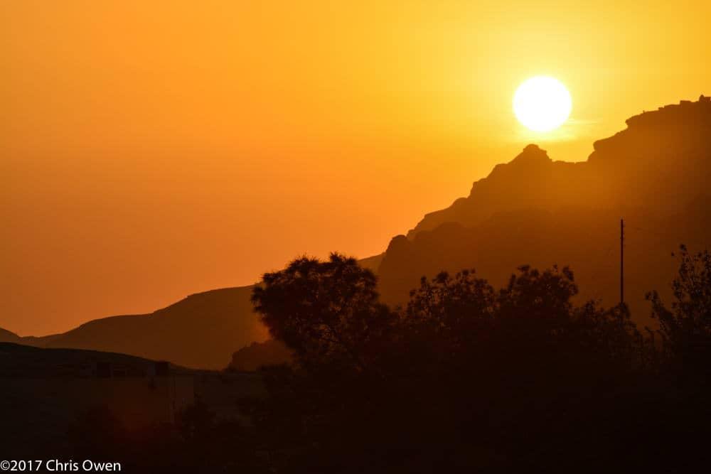 Jordan Sun – 05