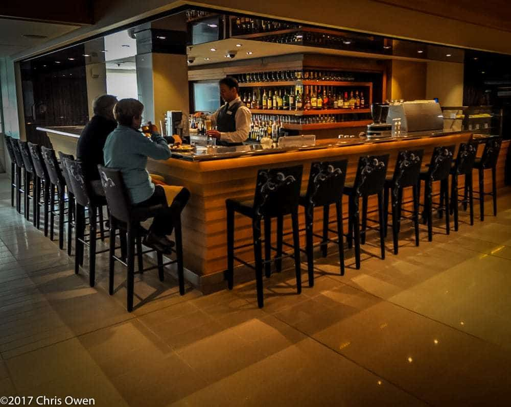 Living Room Bar – 01-2