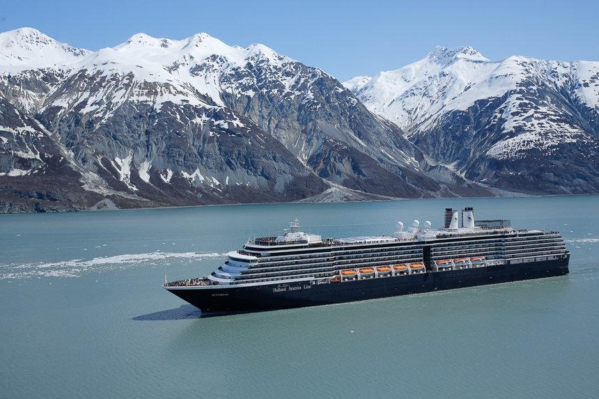 MV13_WEDM_Alaska2013_022