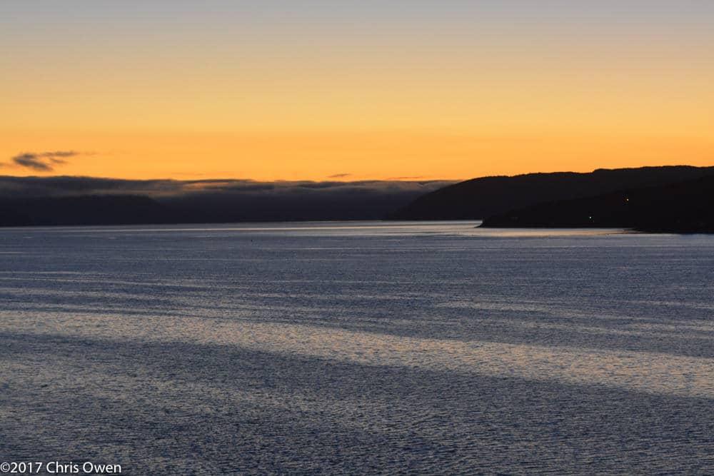 Saguenay, Quebec – 3