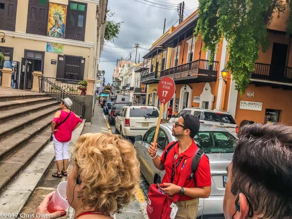 San Juan Tour – 028