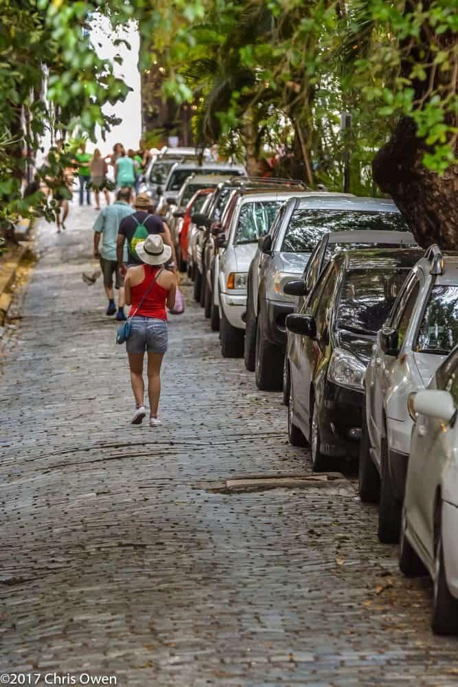 San Juan Tour – 071