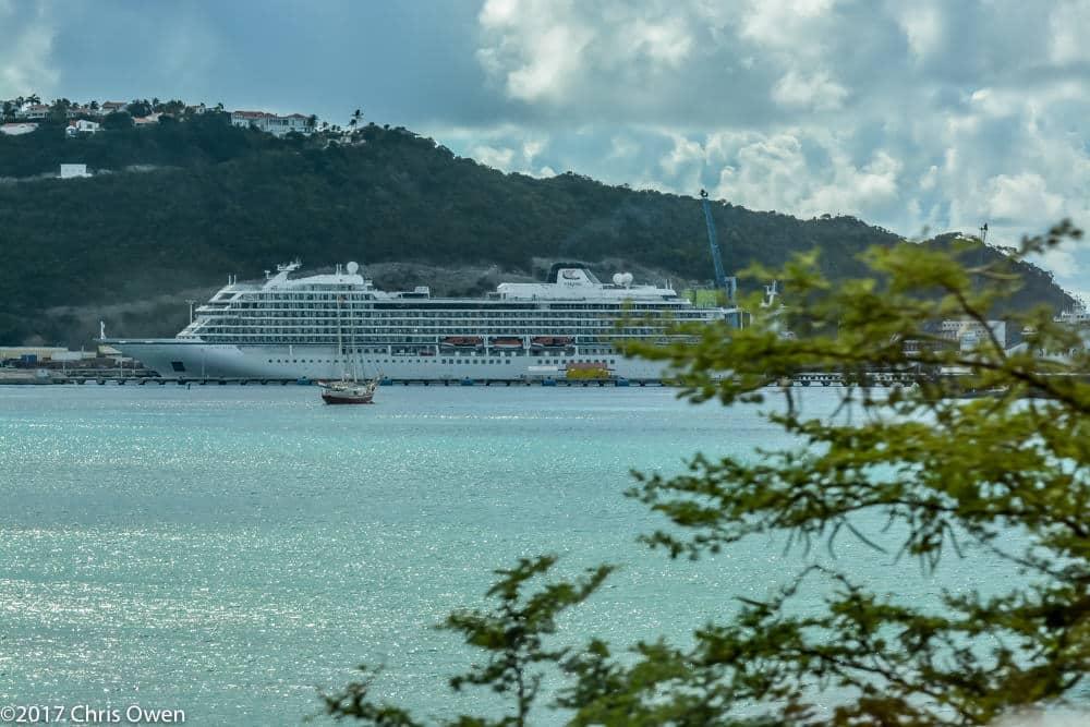 St Maarten Tour – 035