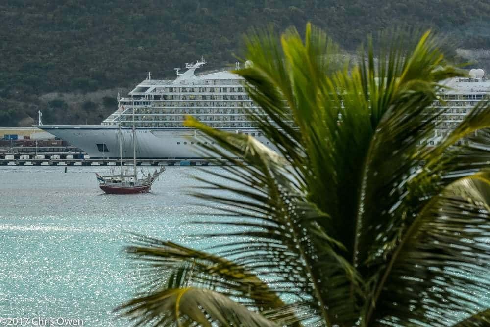 St Maarten Tour – 068