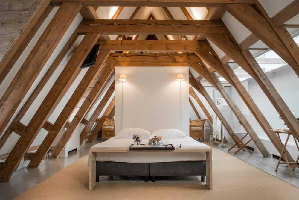 Superior-Suite-Garden-View-Loft-1030×688