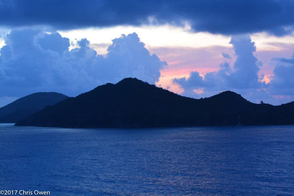 Tortola – 07