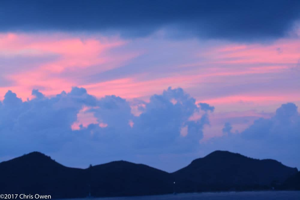 Tortola – 16