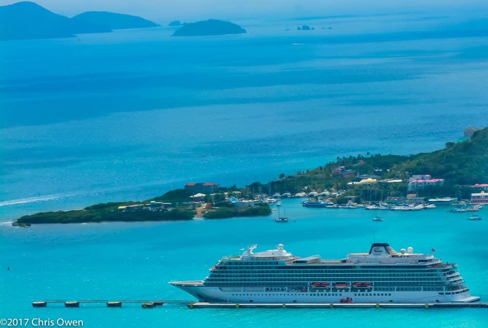 Tortola Tour – 047