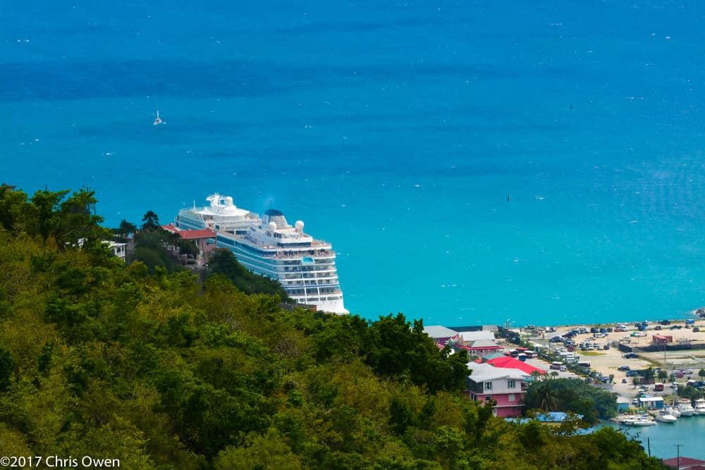 Tortola Tour – 068