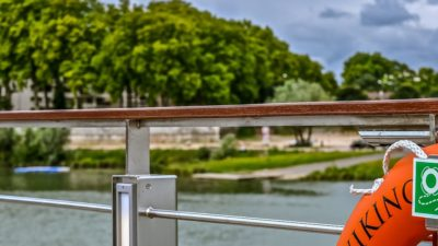 Permalink to:Viking Grand European Tour Planning Guide