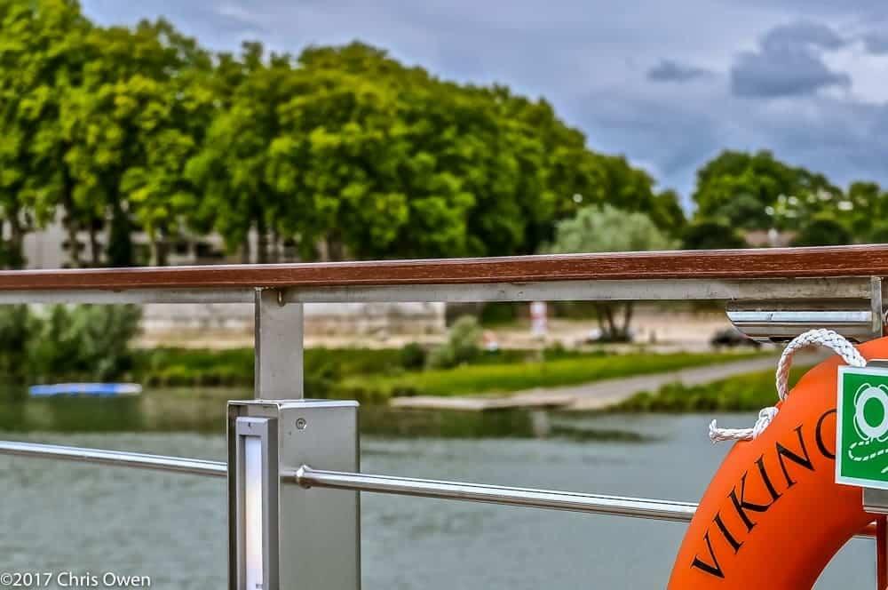 Viking Grand European Tour Planning Guide