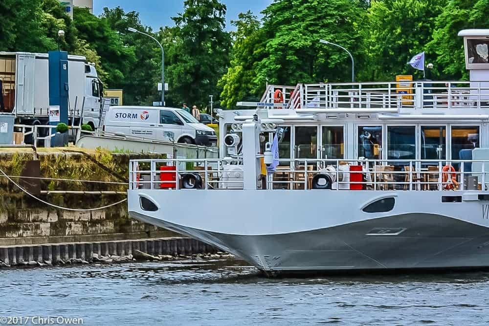 Viking Elbe Ships-24