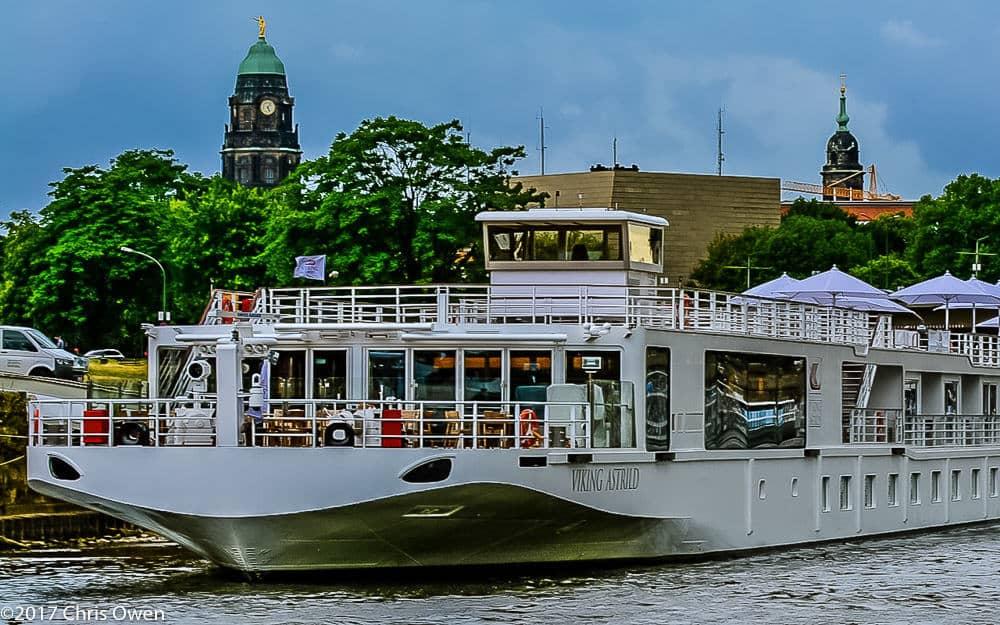 Viking Elbe Ships-25
