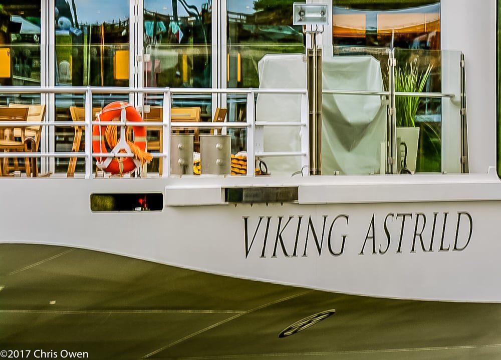 Viking Elbe Ships-26
