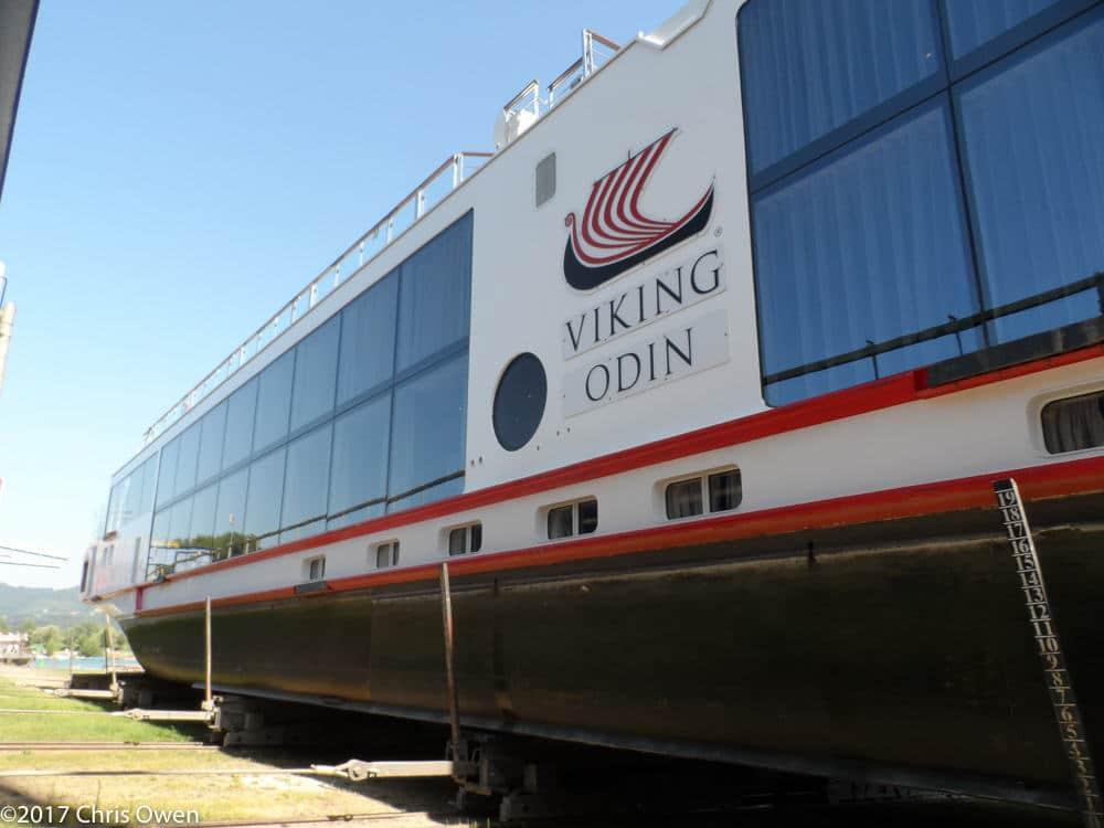 Viking Odin – 00059