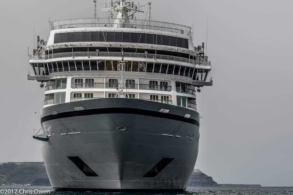 Viking Sea Ship Shots – 175