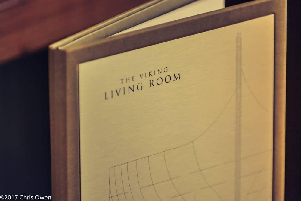 viking-star-interior-spaces—044_17753882216_o