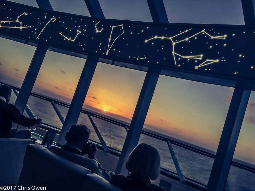 viking-star-interior-spaces—276_17598570719_o