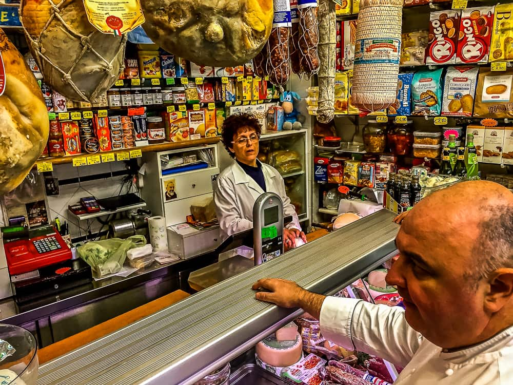 Chefs In Amalfi – 427