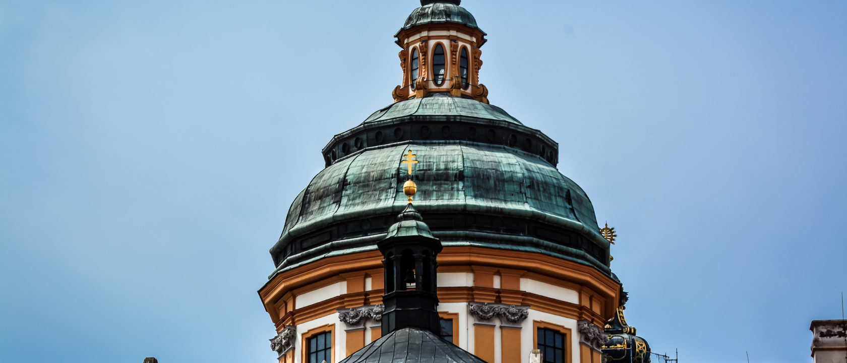 A Day In Melk – 26