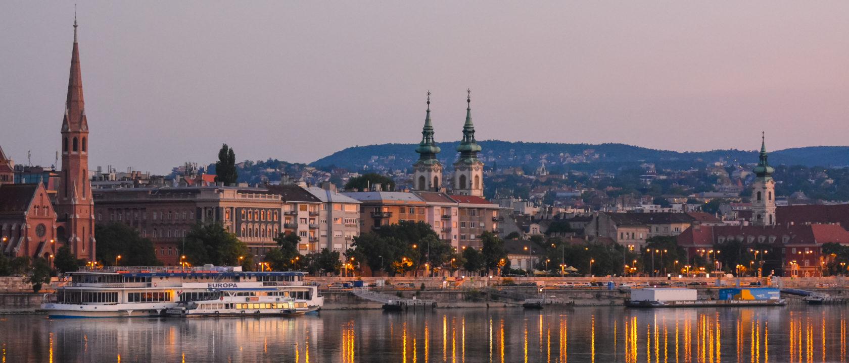 Budapest – 024
