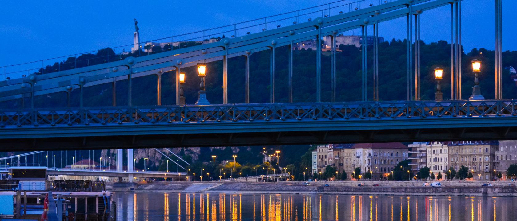 Budapest – 028