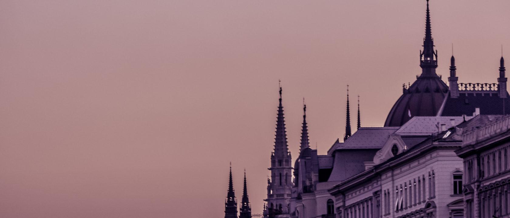 Budapest – 032-3