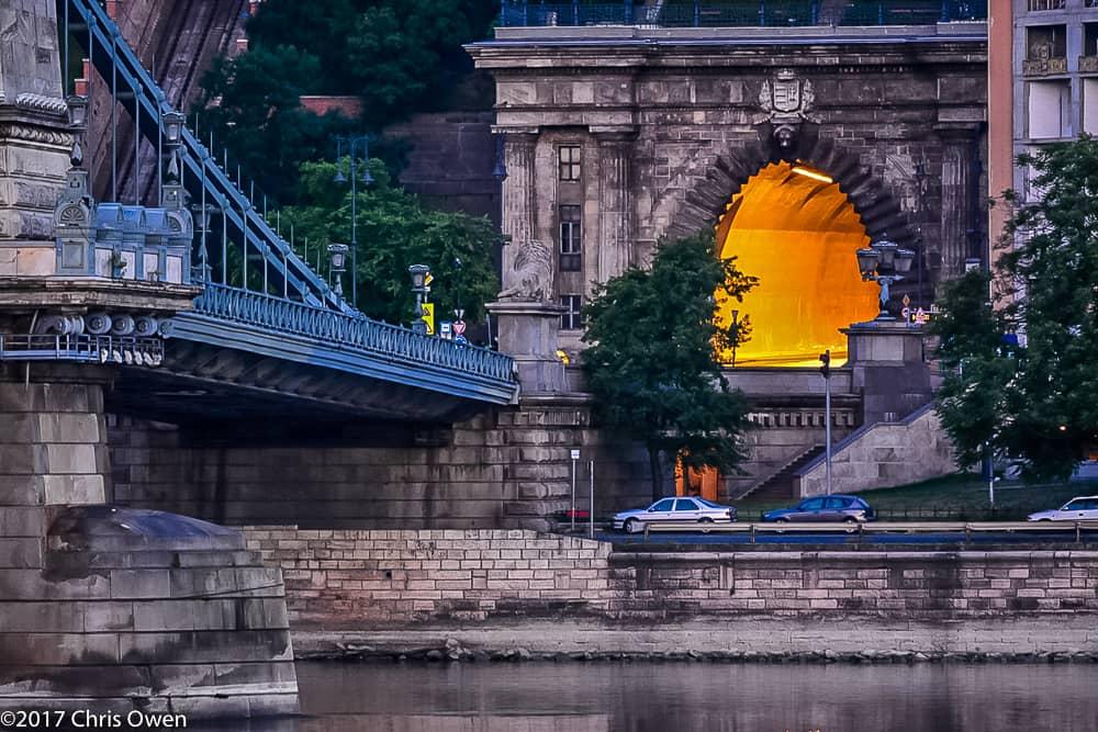 Budapest – 036-2