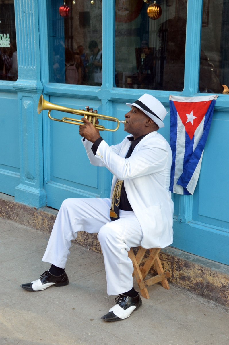 Havana2 (Lynn & Cele Seldon)-2