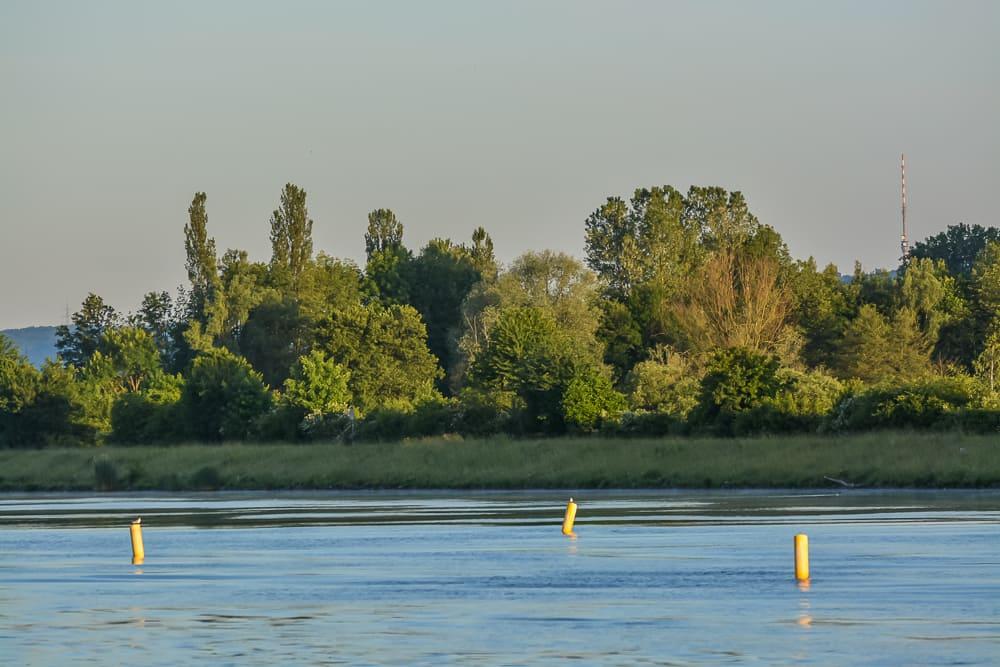 Regensburg – 001