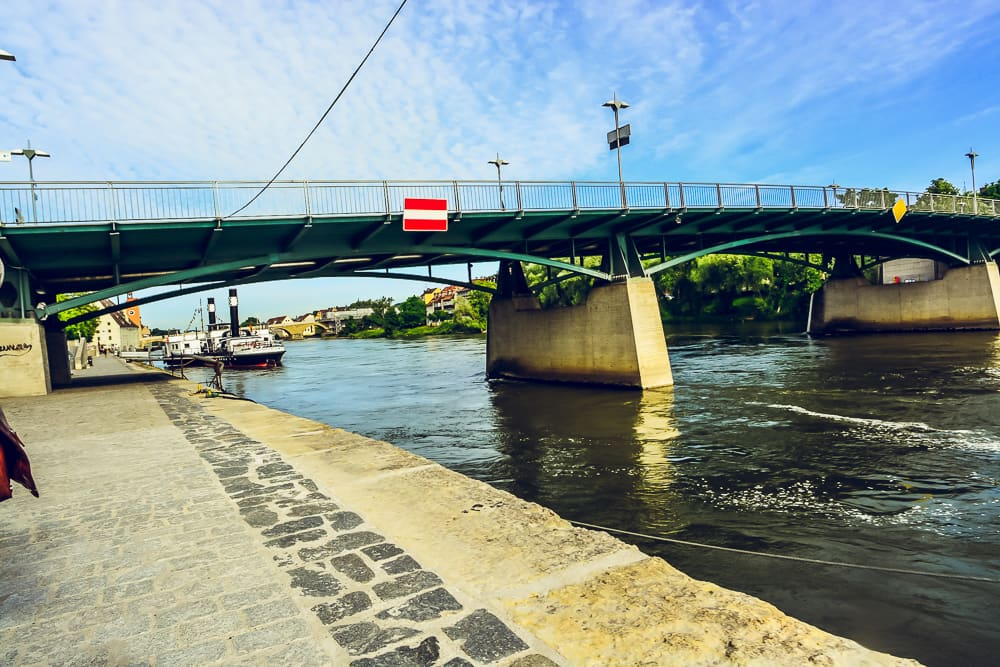 Regensburg – 019