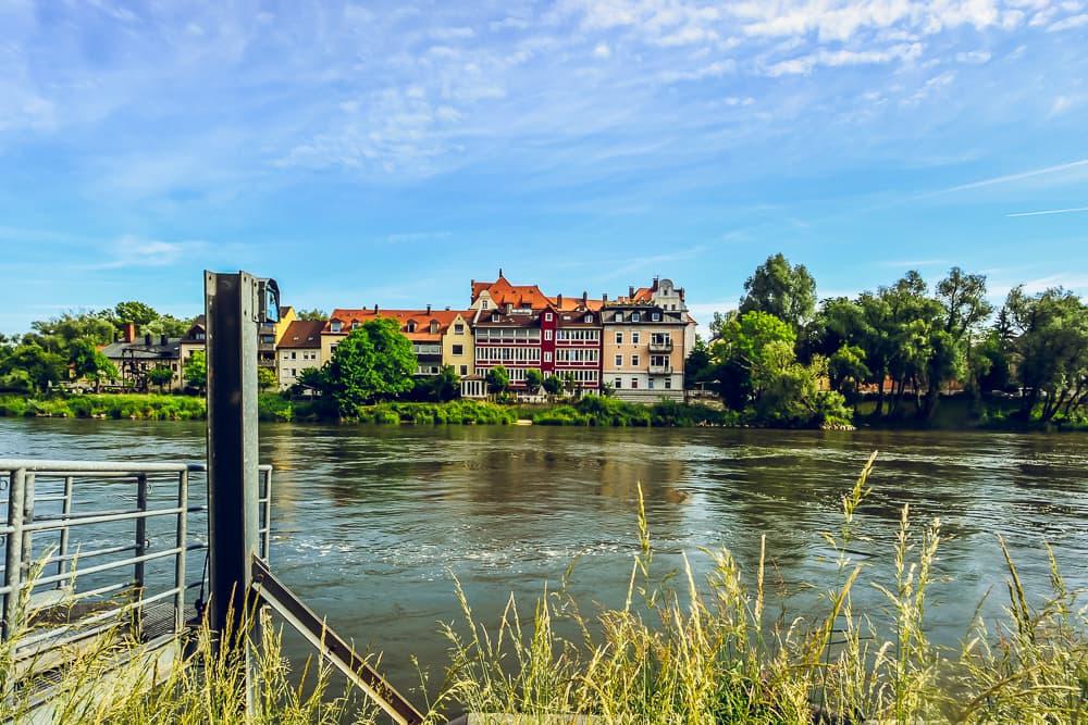 Regensburg – 020