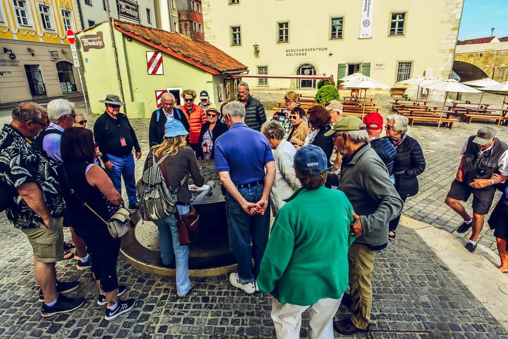 Regensburg – 025
