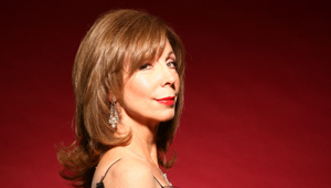 Rita Rudner Photo 1_2048px