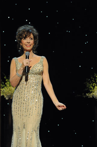 Rita Rudner Photo 2_2048px