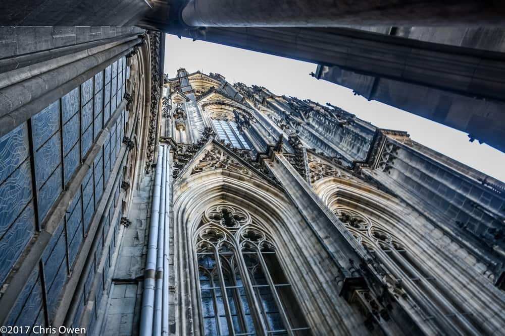 Top of Cologne – 025