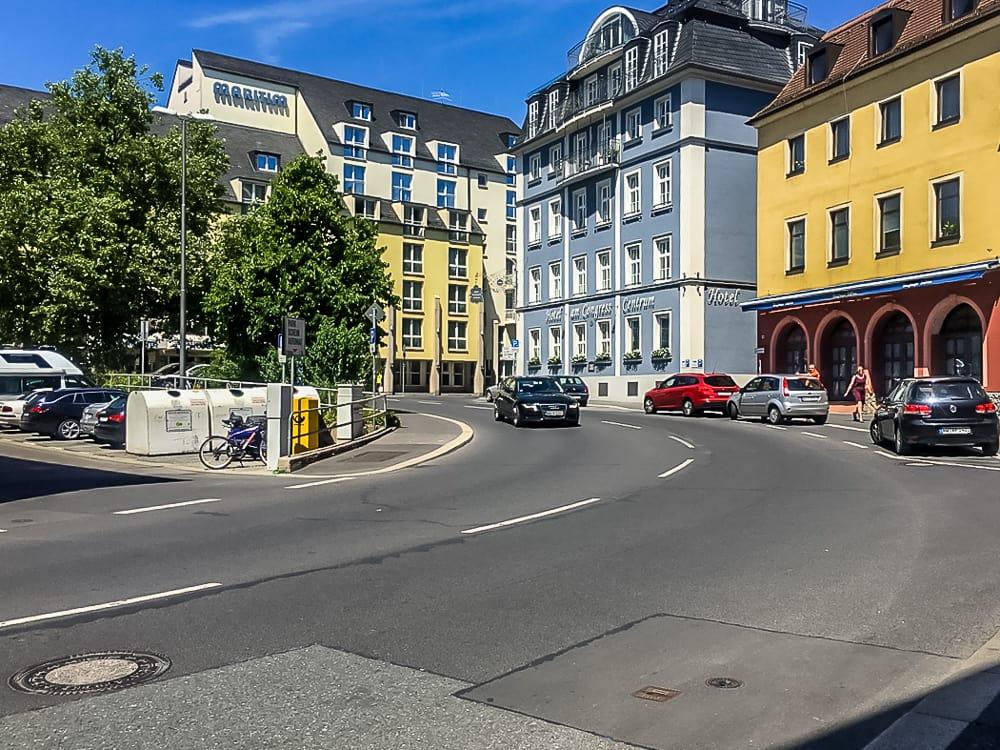 Wurzburg – 003