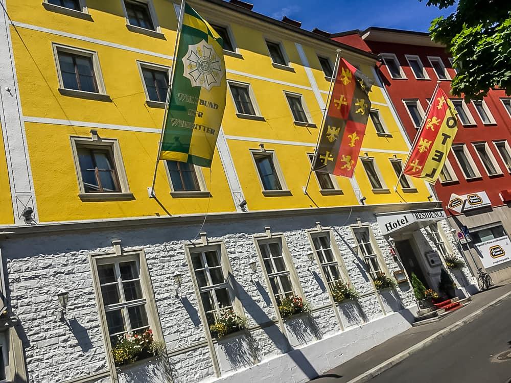 Wurzburg – 012