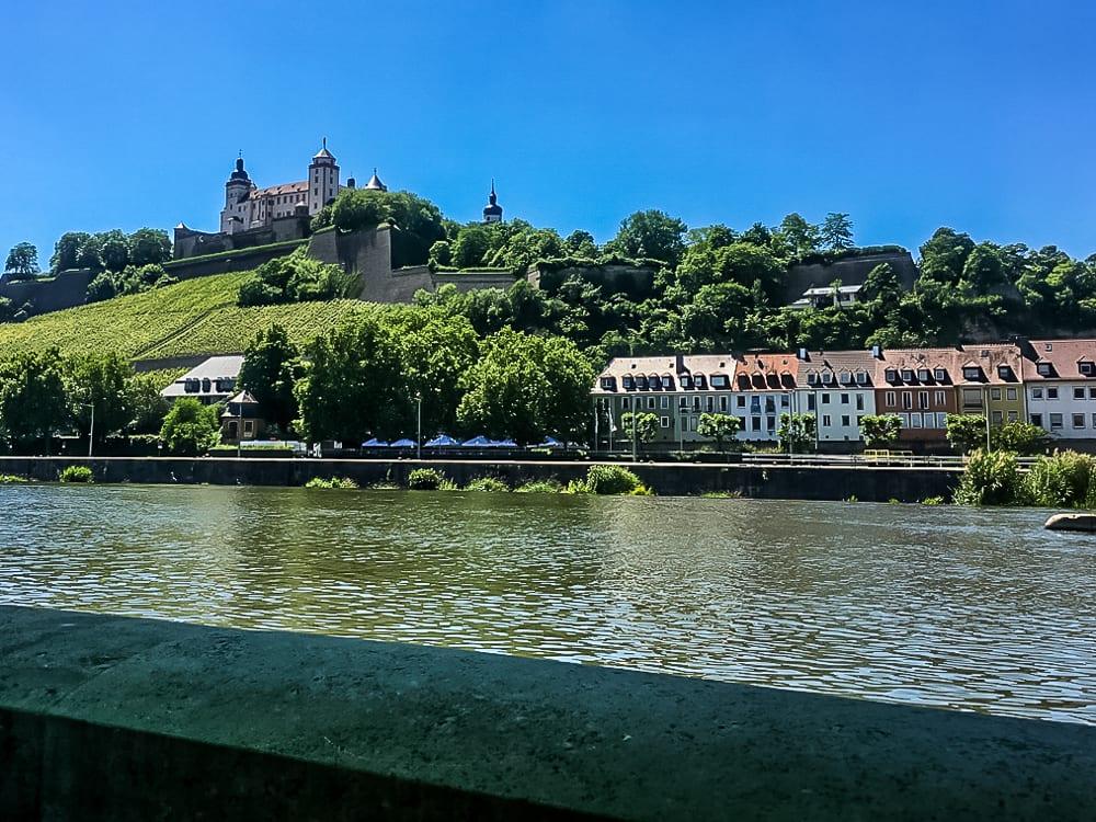 Wurzburg – 036