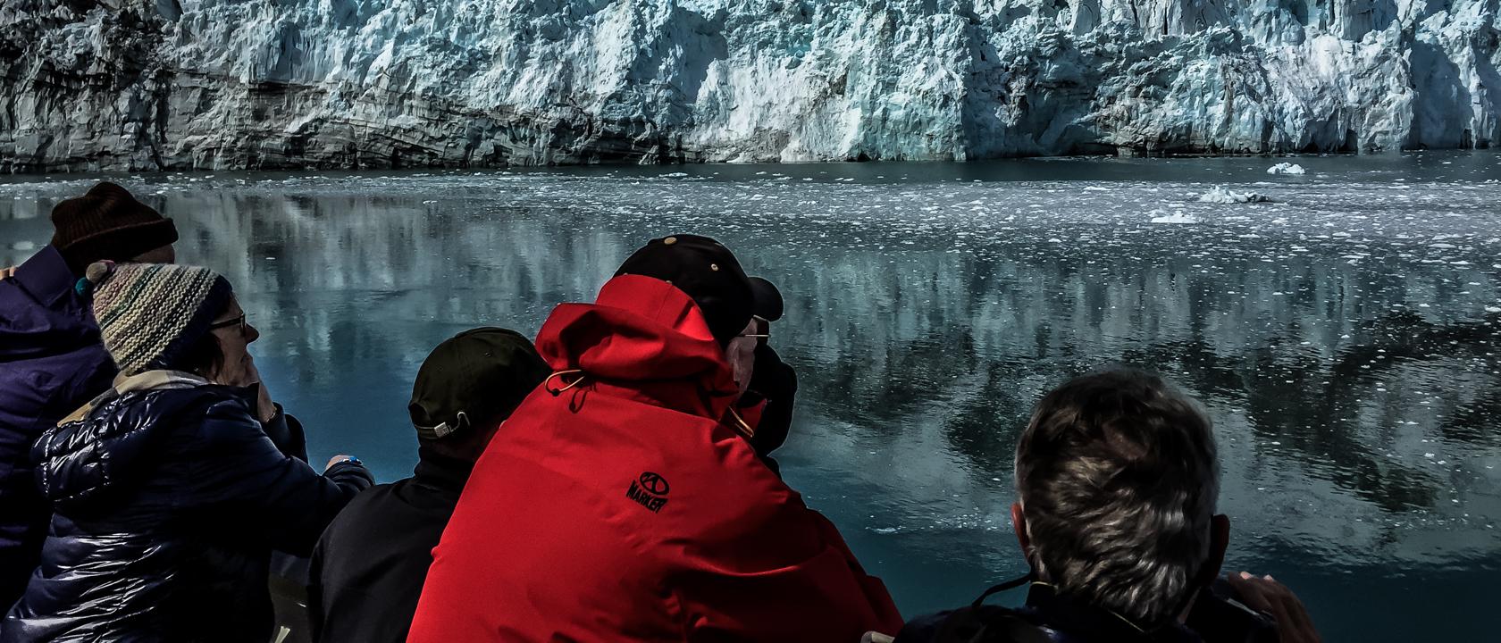 AK glacier viewing 3
