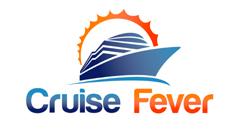 CruiseFever Logo