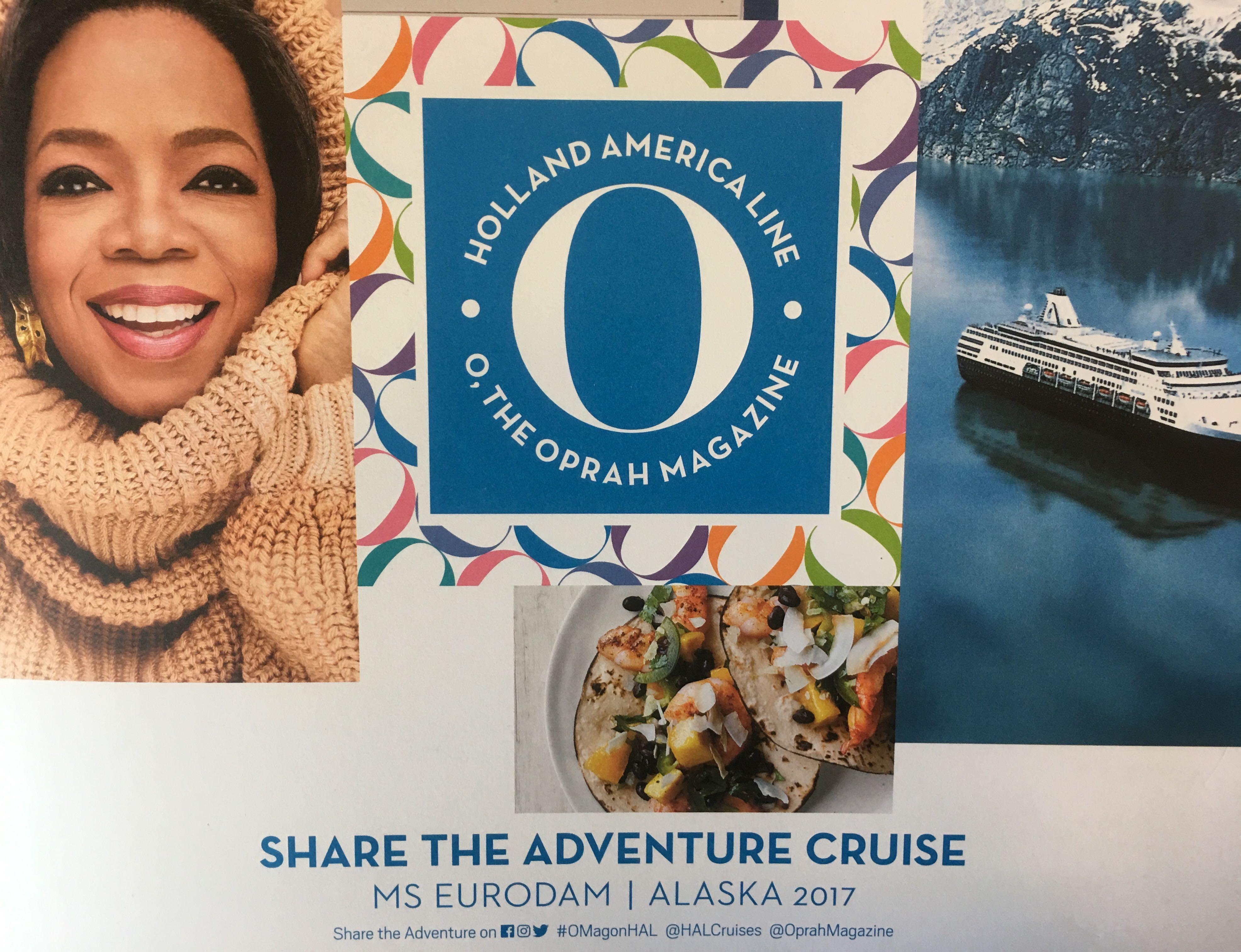 Oprah Cruise Guide – 01