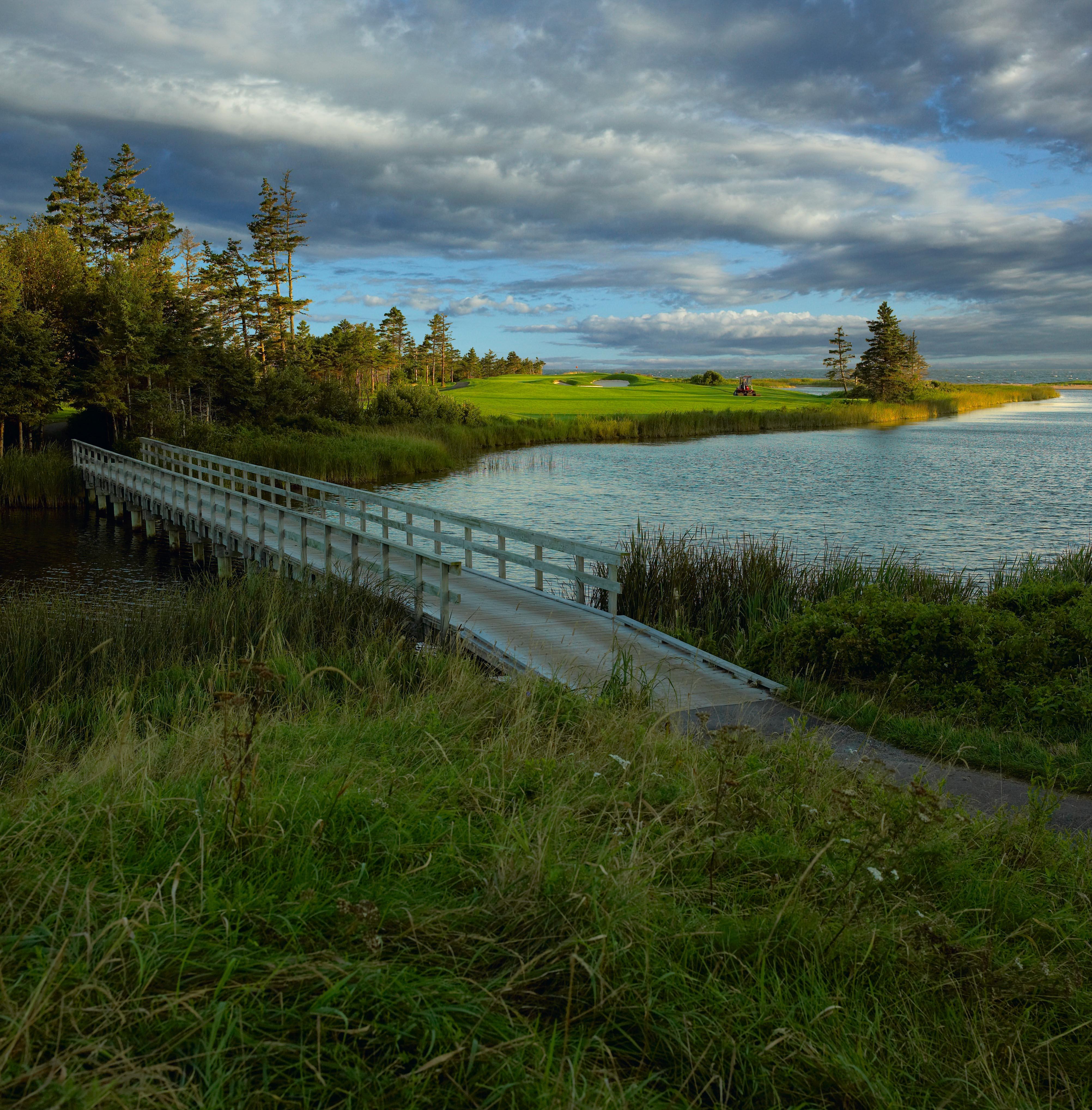 Golf OOE HIghland Links 1854_pei_2_20