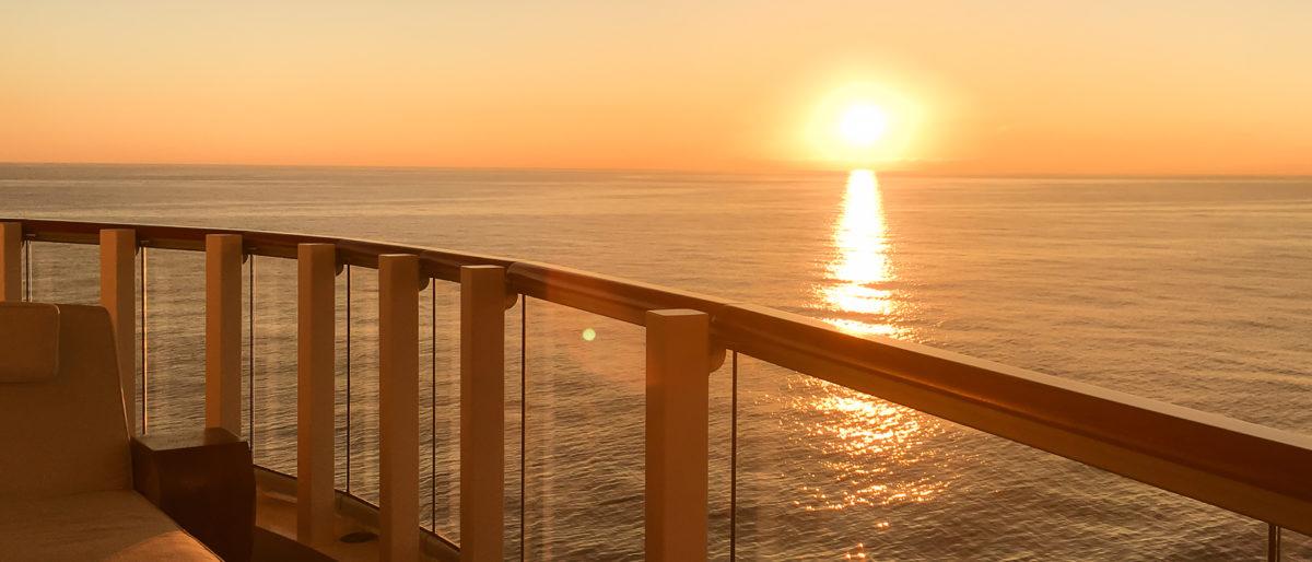 Fourth Ship Viking Sun