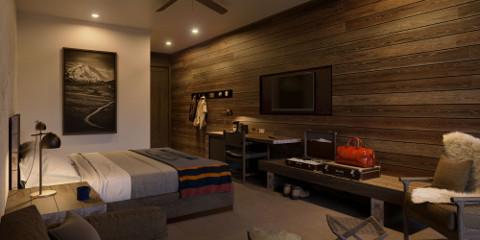 2017.12.12 Denali Interiors_View 1_Final – Edit_480px