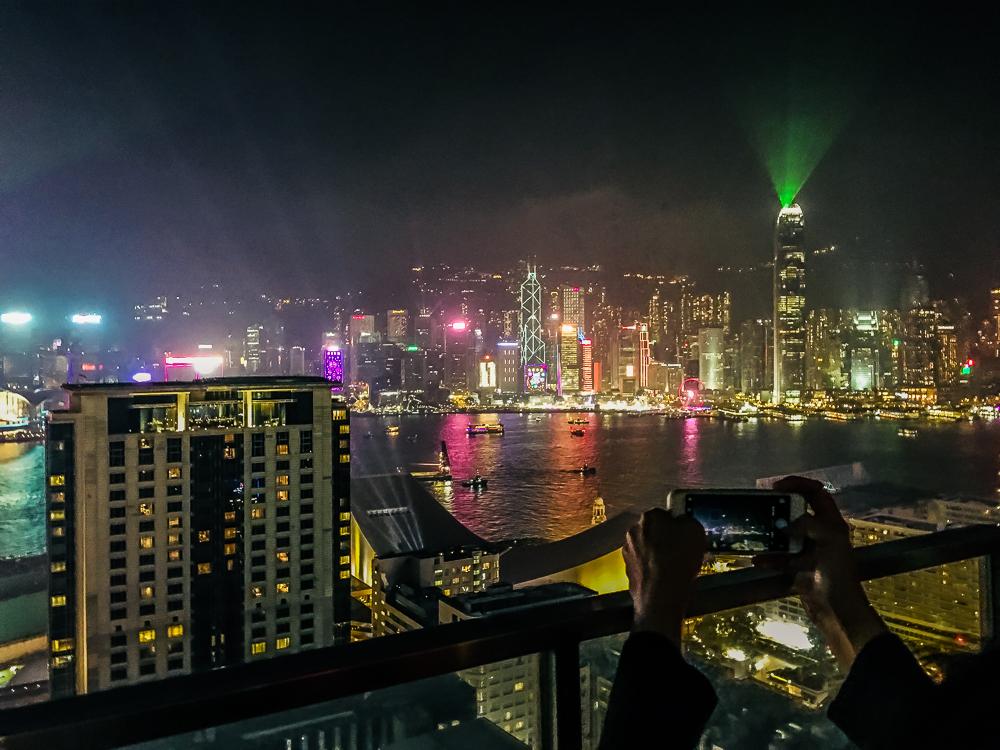 Hong Kong – 315-2