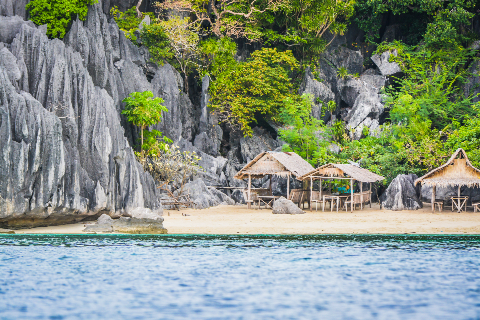 Coron, Philippines – 501