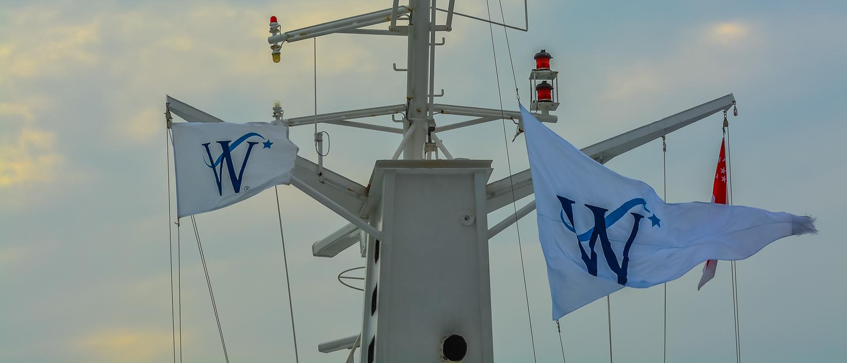 Windstar Onboard Booking Yacht Club Bring Bonus Value