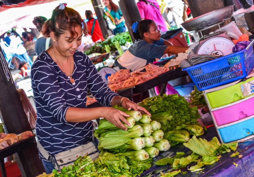 Kota Kinabalu – 497